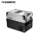 109/8/30前贈保護套~   DOMETIC CFX 40W  最新一代CFX WIFI系列智慧壓縮機行動冰箱