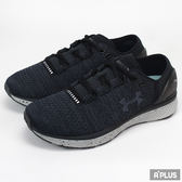Under Armour 女  CHARGED BANDIT 3慢跑鞋 黑  - 1298664001