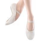 *╮寶琦華Bourdance╭*芭蕾軟鞋系列☆BLOCH全皮全底軟鞋SO205L【80150205】