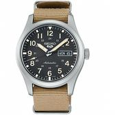 SEIKO 5 Sports 精工經典數字 機械錶 SRPG35K1 _4R36-10A0U