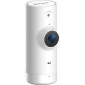 【免運費】D-Link 友訊 DCS-8000LHV2 Full HD 無線 網路攝影機 / 138度廣角 / 5公尺夜視功能