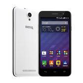 BenQ B50 5吋四核智慧型手機(16GB)