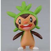神奇寶貝 哈力栗 PCC_07 96857(精靈寶可夢 Pokemon GO)