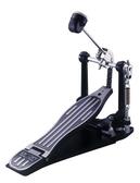 ☆ 唐尼樂器︵☆台灣精品的驕傲-全新 Dixon PP 9290 大鼓雙鍊單踏板