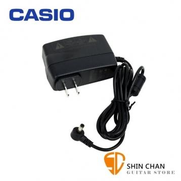 CASIO AD-E95100LU 電子琴專用 原廠變壓器【Casio/適用機種:CTK-240, CTK-3200, LK-280】 卡西歐