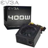 EVGA 艾維克 N1/N2 400W 電源供應器