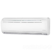 (含標準安裝)奇美定頻分離式冷氣RB-S63CW1/RC-S63CW1白金系列