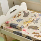 米穗陽光派對~嬰兒枕30x40x2.5cm