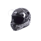 Jarvish X LAZER Monaco Evo S 可樂帽 碳纖黑 透過語音控制 (照相、音樂播放、接打電話) 【迪特軍】