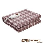 【JIS】F1203 歐頓 微電腦溫控雙人電熱毯 EEH-B06 電毯 智慧型恆溫設計 可機洗 高品質