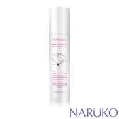 NARUKO牛爾x畢書盡Bii代言 森玫瑰水立方晶凍精華化妝水EX 120ml