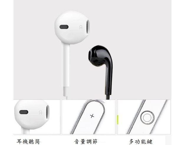 S6運動入耳式藍芽耳機 跑步騎車必備立體聲便攜耳機【Mr.1688先生】