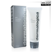 Dermalogica 生膠質緊緻水潤面膜 75ml - WBK SHOP