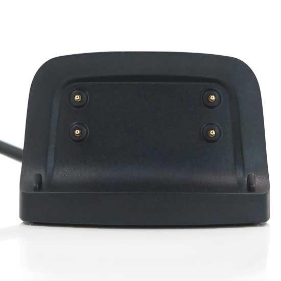 【充電座】三星 Samsung Gear Fit2 R360/Fit2 Pro R365 智慧手錶專用座充/藍牙智能手表充電底座/充電器