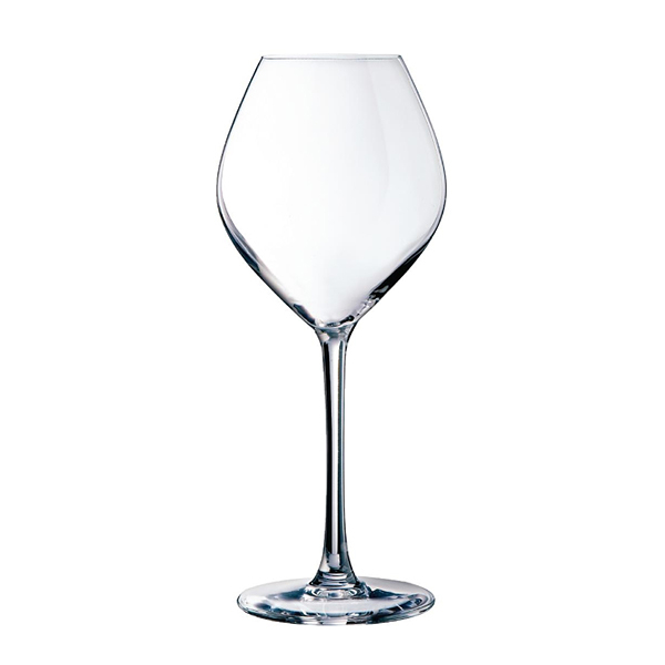 Chef & Sommelier / Grands Cépages系列 / 白酒杯350ml (6入)
