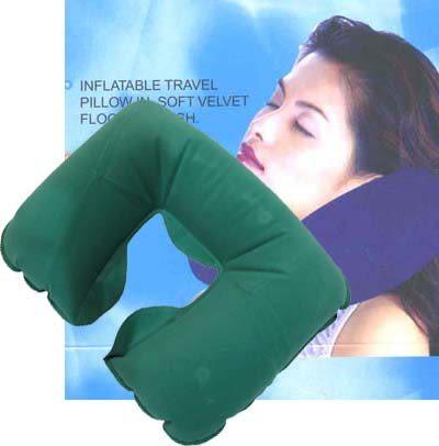充氣護頸枕(1入)