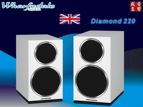 盛昱音響 #日本 DENON AVR-X1400H 環繞擴大機+DIAMOND 220 書架喇叭 #現貨 #可分售