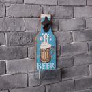 【出清$39元起】Beer On Tap開瓶收納掛飾-生活工場