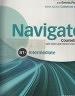 二手書R2YB《Navigate Intermediate B1+ Course