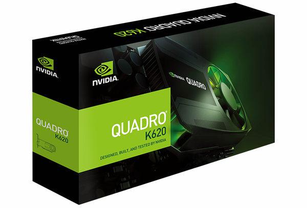 【台中平價鋪】全新 麗臺 NVIDIA Quadro K620 2GB DDR3 128bit 工作站繪圖卡