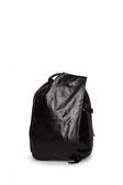 【Cote&Ciel】COTE&CIEL ISAR SMALL SUEDE MEMORY BLACK No.28526 ISAR SMALL後背機能包