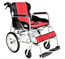 頤辰機械式輪椅(未滅菌) (YC-867...