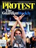 the guardian weekly 1213/2019