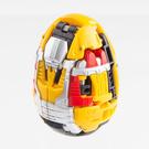 衝鋒戰士 電擊三角龍 變形蛋_CK32368 HelloCarbot 原廠公司貨