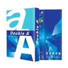 【Double A】80P A3 多功能紙/影印紙