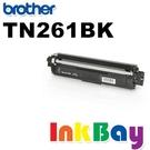 BROTHER 相容碳粉匣 TN261 ...