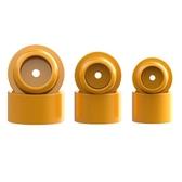熱熔器 模頭加厚 不沾模頭大金漆不黏水管熱熔機容模具ATF「青木鋪子」