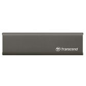 Transcend 創見 ESD250C 960GB SSD 外接式 行動 固態硬碟