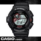 CASIO卡西歐 手錶專賣店 男錶 G-...