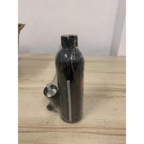 汽車奈米噴霧鍍膜通用款汽車鍍膜劑汽車蠟(250ML/777-11121)