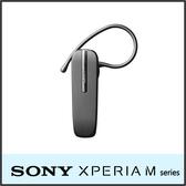 ▼JABRA BT2046 耳掛式 藍芽耳機/先創/Bluetooth/SONY/Xperia M C1905/M2 D2303/M4 Aqua E2363/M5 E6653