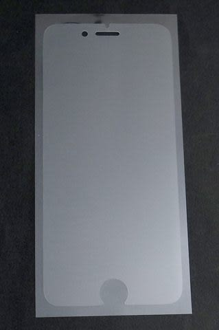 手機螢幕保護貼 Apple iPhone 6/iPhone 6S HC 超透光 亮面抗刮 多項加購商品優惠中