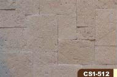 系統家具/台中系統家具/台中室內裝潢/系統傢俱/系統家具設計/室內設計/文化石CSI_512-sm0472
