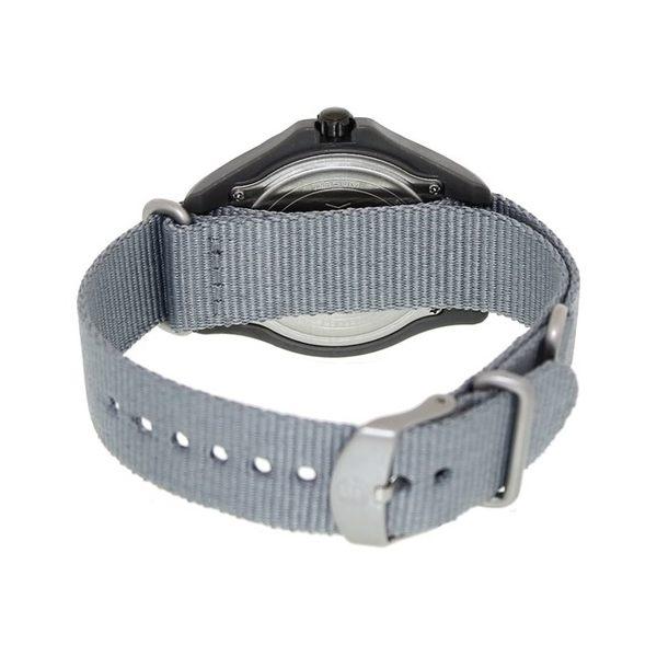 【TIMEX】天美時EXPEDITION遠征戶外系列腕錶 (灰面 / 灰色帶 TXT49931)