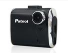 愛國者 V6【雙11$1111/送16G】台灣製造 聯詠方案 行車記錄器 1080P