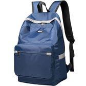 輕薄旅行包大容量可折疊雙肩包包男女 超輕便攜防水戶外旅游背包 英雄聯盟