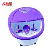 *假日特殺*【勳風】微電腦加熱式SPA足浴機 HF-3655H