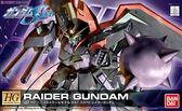 鋼彈模型 HG 1/144 鋼彈SEED RAIDER GUNDAM 侵略鋼彈 TOYeGO 玩具e哥