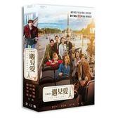 遇見愛DVD