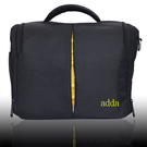 adda 時尚多功能專業攝影包