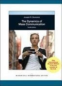 二手書博民逛書店《The Dynamics of Mass Communication: Media in Transition》 R2Y ISBN:9780071318266