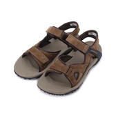 MERRELL KAHUNA 4 STRAP 涼鞋 茶 ML033667 男鞋