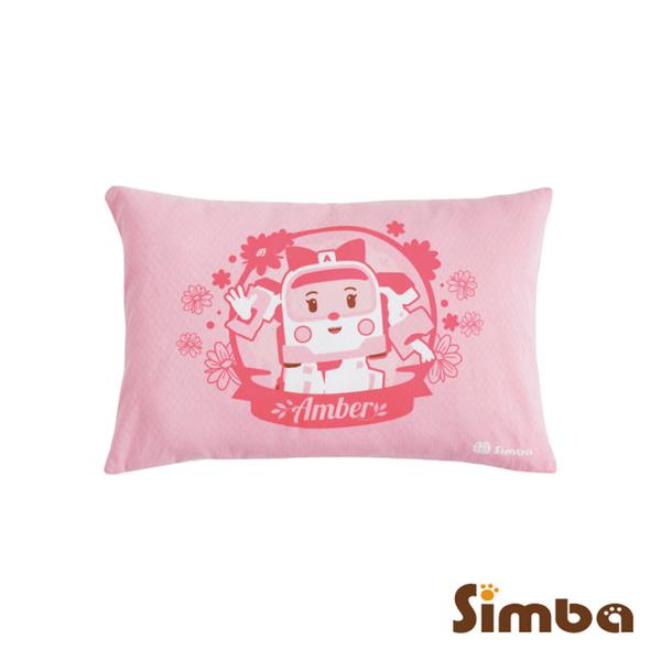 小獅王辛巴 安寶兒童睡枕