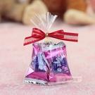 一定要幸福哦~~A01紫蘇梅喜糖(20份特價120元)~送客禮、尾牙、喜糖