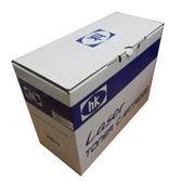 【環保】 UG3313 (環保碳粉匣) 適用機型UF-550/560/770/880/885/895