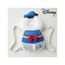 迪士尼 Disney 寶寶護頭背包-唐老鴨[衛立兒生活館]